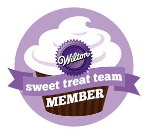 Wilton Sweet Treat Team Member