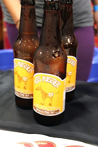 ACBF-2012-Ass-Kisser-Beer-Vanilla.jpg