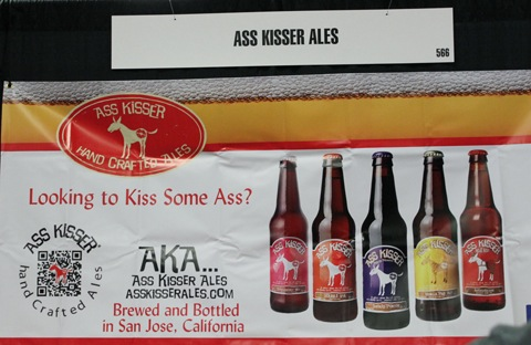 ACBF-2012-Ass-Kisser-Beer.jpg