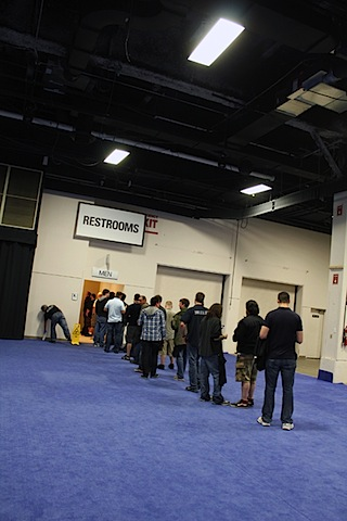 ACBF-2012-Bathroom.jpg