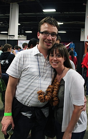 ACBF-2012-Beth-and-Adam.jpg