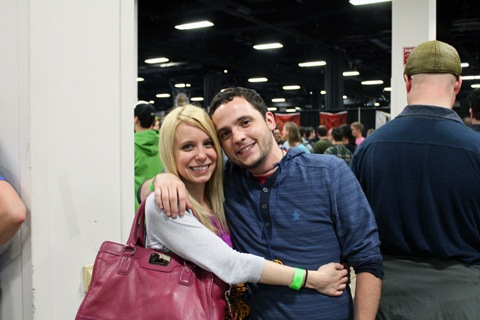ACBF-2012-Chris-and-Sues.jpg