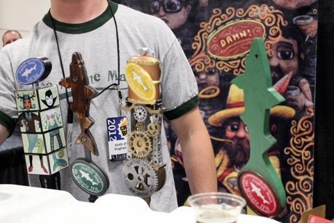ACBF-2012-Dogfish-Head-Taps.jpg