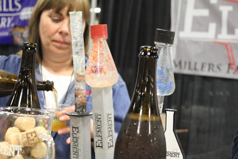 ACBF-2012-Element-Beer-Taps.jpg