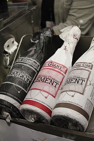 ACBF-2012-Element-Beer.jpg