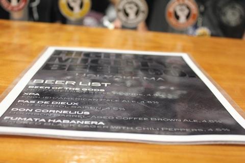 ACBF-2012-High-and-Mighty-Fumata-Habanera.jpg