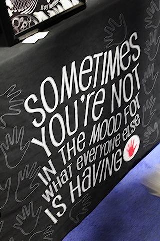 ACBF-2012-Left-Hand-Quote.jpg