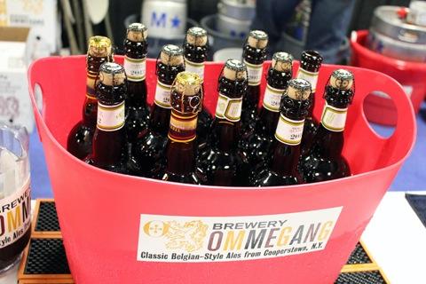 ACBF-2012-Ommegang-Beer-Bucket.jpg
