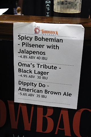 ACBF-2012-Throwback-Beer-Jalapeno.jpg