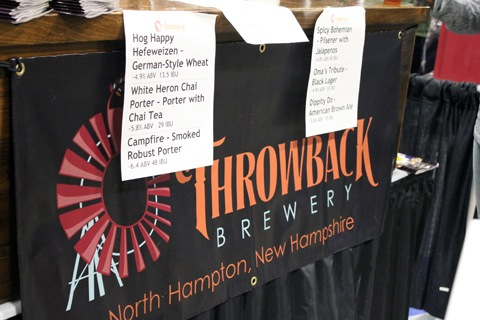 ACBF-2012-Throwback-Beer.jpg