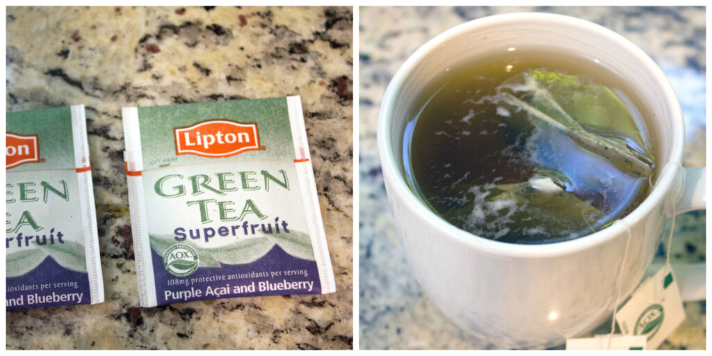 Acaid-Green-Tea-collage