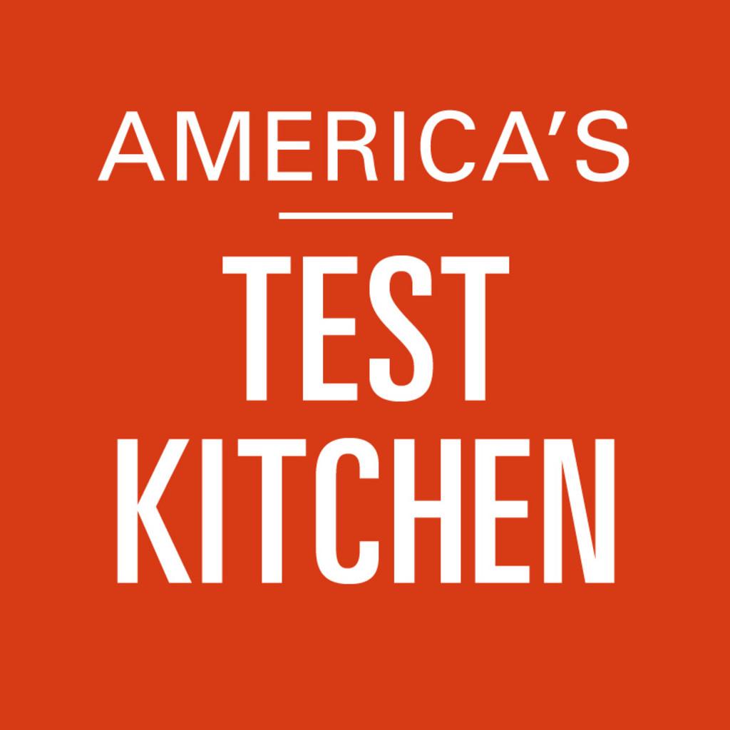 America's-Test-Kitchen-Podcast