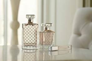 Ann Taylor Signature Fragrance.jpg