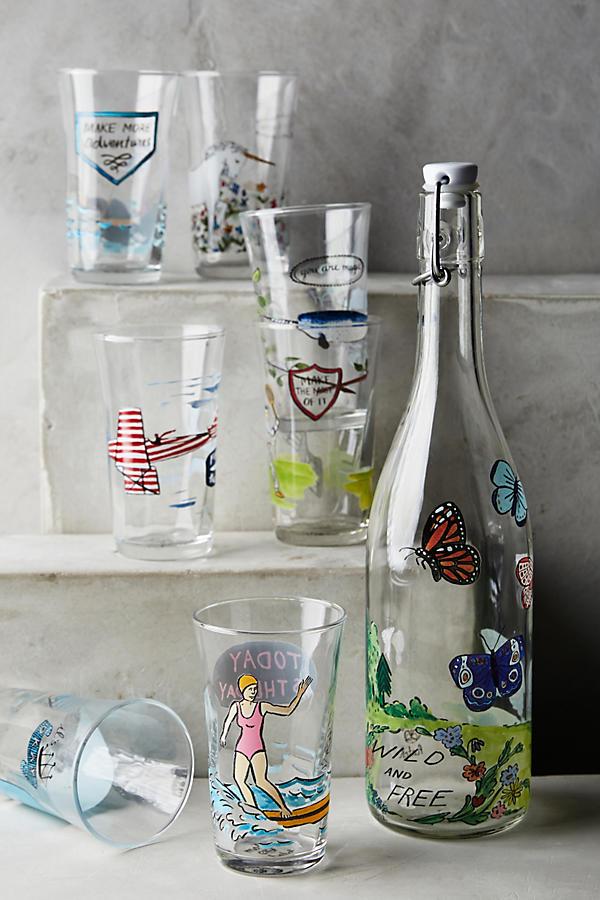 anthro-juice-glasses