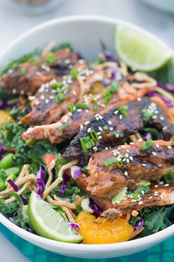 Asian_Miso_Salmon_Salad_11