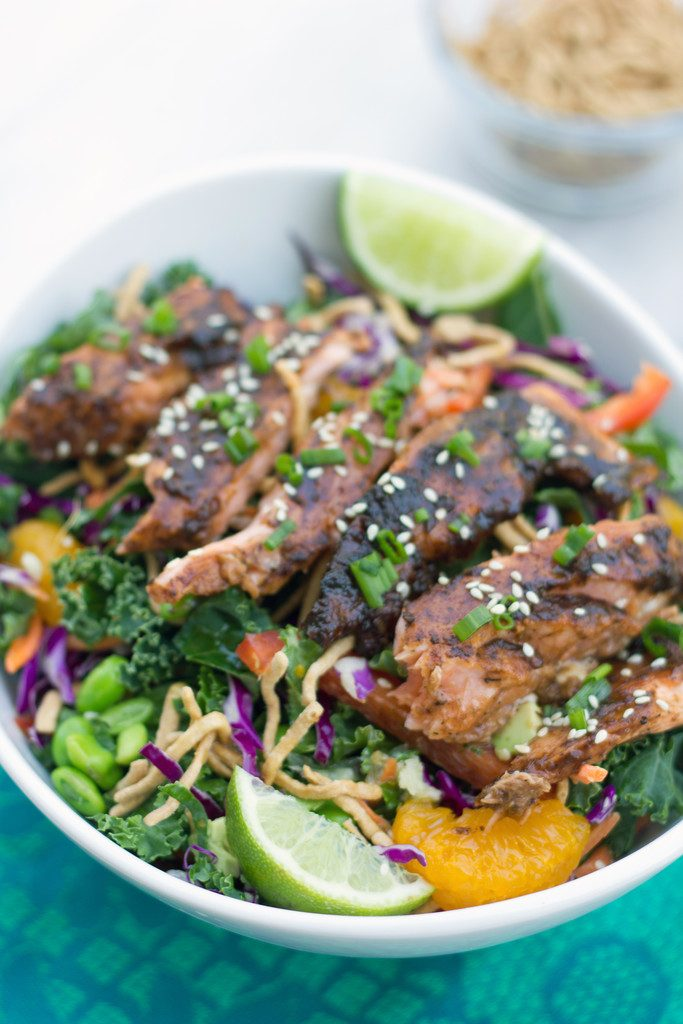 Asian_Miso_Salmon_Salad_2