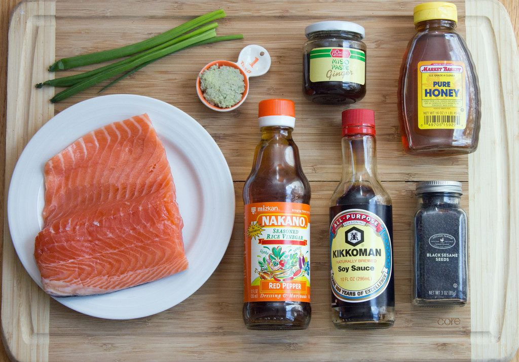 Asian_Miso_Salmon_Salad_Ingredients