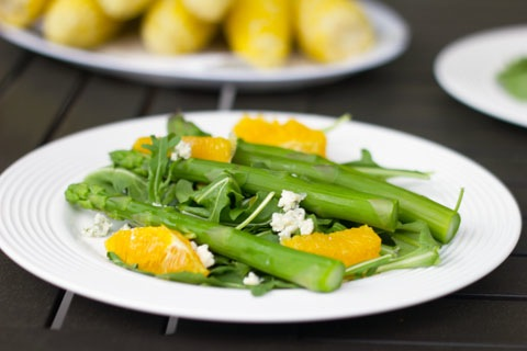 Asparagus Citrus Salad Ingredients 3.jpg