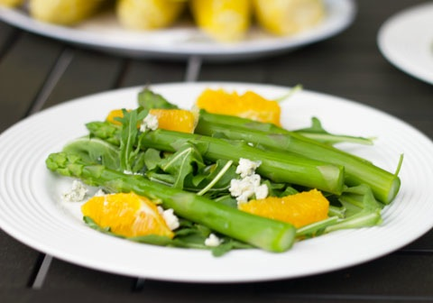 Asparagus Citrus Salad Ingredients 5.jpg