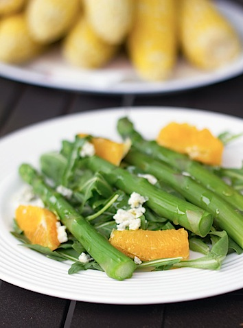 Asparagus Citrus Salad Ingredients 6.jpg