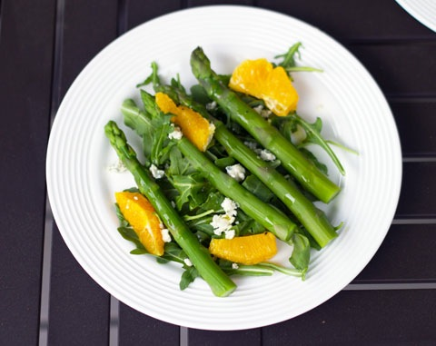Asparagus Citrus Salad Ingredients 7.jpg