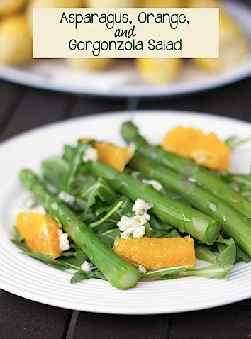 Asparagus Citrus Salad.jpg