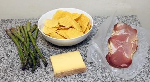 Asparagus-Prosciutto-Gruyere-Nachos-Ingredients.jpg