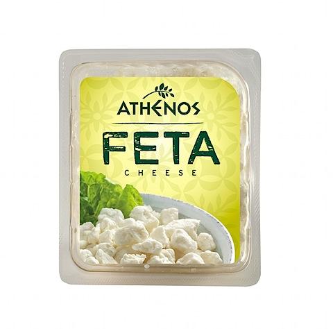 Athenos_Feta_4oz_TOP_REV.jpg