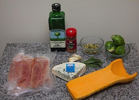 Autumn Butternut Squash Pizza Ingredients.jpg