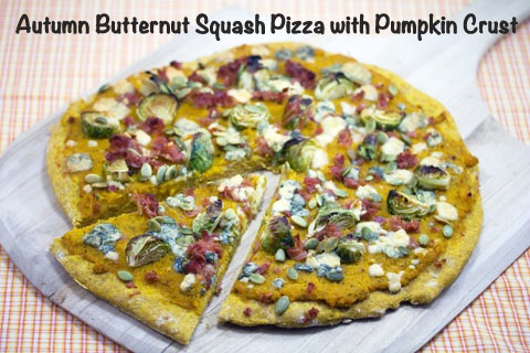 Autumn Butternut Squash Pizza with Pumpkin Crust 4.1.psd
