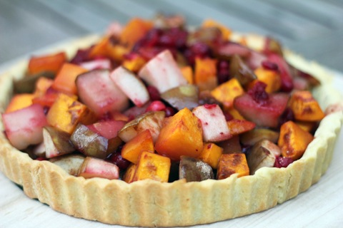 Autumn Tart-3.jpg