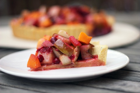 Autumn Tart-6.jpg