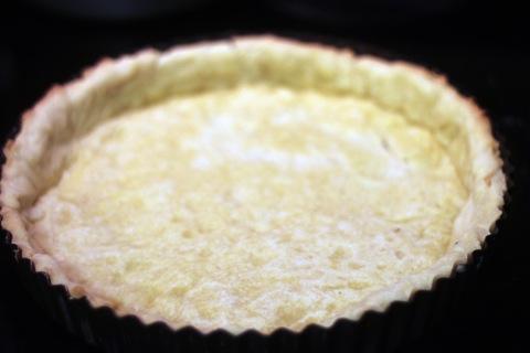 Autumn Tart-Dough-Baked.jpg