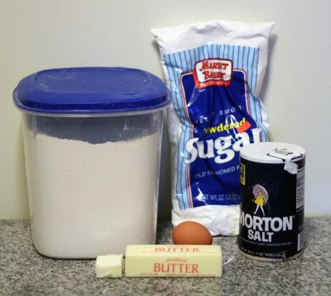 Autumn Tart-Dough-Ingredients.jpg