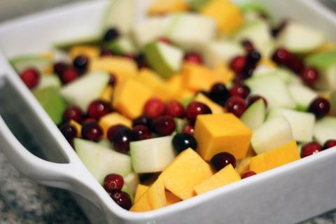 Autumn Tart-Squah-Cranberries-Pears.jpg