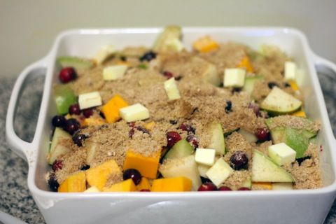 Autumn Tart-Squash-Cranberries-Pears-Bake.jpg