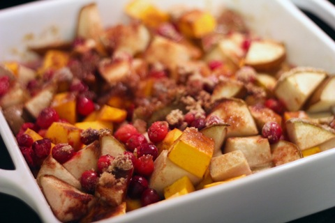 Autumn Tart-Squash-Cranberries-Pears-Baked.jpg