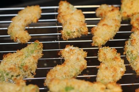 Avocado-Fries-Dredged-on-Rack-2.jpg
