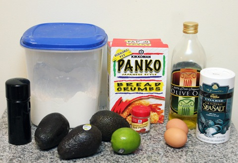 Avocado-Fries-Ingredients.jpg