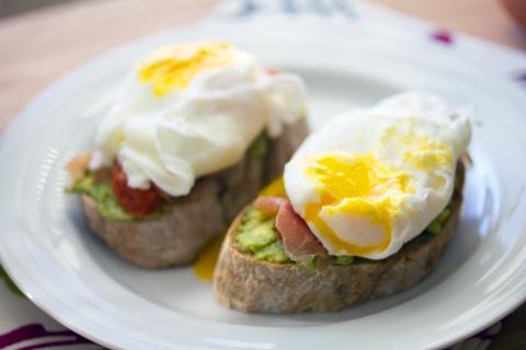 Avocado Prosciutto Egg Toast- 13.jpg
