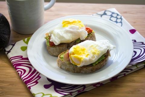 Avocado Prosciutto Egg Toast- 14.jpg