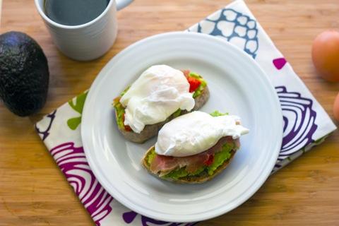 Avocado Prosciutto Egg Toast- 2.jpg