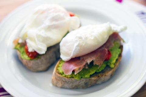 Avocado Prosciutto Egg Toast- 5.jpg