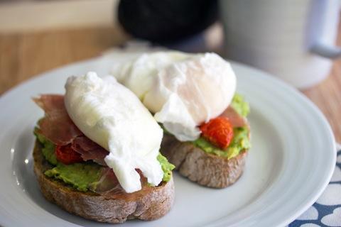 Avocado Prosciutto Egg Toast- 9.jpg