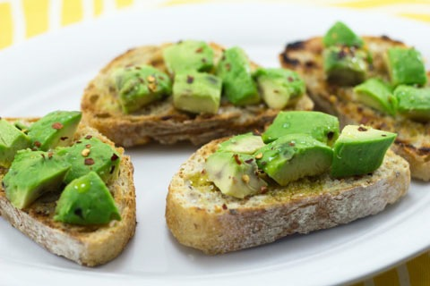 Avocado-Toast-10.5.jpg