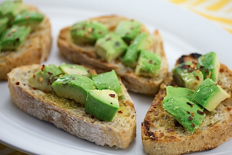 Avocado-Toast-5.jpg