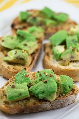Avocado-Toast-6.5.jpg