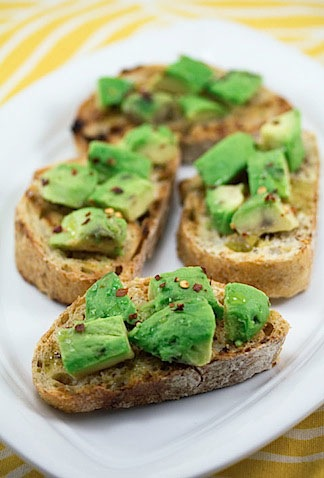 Avocado-Toast-7.5.jpg