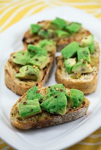 Avocado-Toast-7.5.jpg