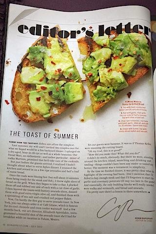 Avocado-Toast-Bon-Appetit.jpg